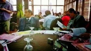 Cairo, Al Qahirah, Egypt, #b_logger , #Egyteachers , #Egyeducation , التعليم , المعلمين , التربية والتعليم , احوال التربية والتعليم ,#Egypt , #Cairo , #EgyEducation , #Transparency,# ورشة عمل مدرسين من اجل النزاهة ,alhussiny mohamed ,الخوجة,alkoga,#Teachers,#Partners for Integrity In Administration Project ,First Training Workshop,#UNDEF,#Transparency, ورشة عمل مدرسين من اجل النزاهة