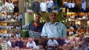 ادارة بركة السبع التعليمية,#555,الحسينى محمد,الخوجة,#alkoga,alkhoja,alkojah,khoja (3)