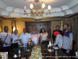 ادارة بركة السبع التعليمية,#555,الحسينى محمد,الخوجة,#alkoga,alkhoja,alkojah,khoja (12)