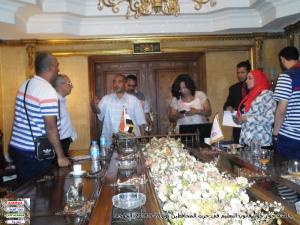ادارة بركة السبع التعليمية,#555,الحسينى محمد,الخوجة,#alkoga,alkhoja,alkojah,khoja (14)