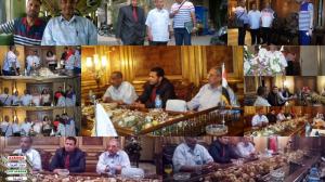 ادارة بركة السبع التعليمية,#555,الحسينى محمد,الخوجة,#alkoga,alkhoja,alkojah,khoja (4)