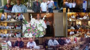 ادارة بركة السبع التعليمية,#555,الحسينى محمد,الخوجة,#alkoga,alkhoja,alkojah,khoja (5)