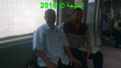 المعلمين فى نادى معلمى الجيزة 23-5-2016 (59)