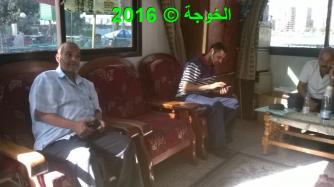 المعلمين فى نادى معلمى الجيزة 23-5-2016 (71)