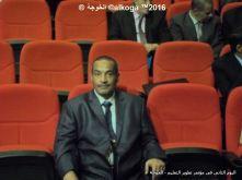 الحسينى محمد ,ادارة بركة السبع التعليمية