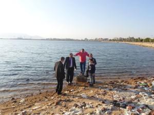 ملتقى معلمى مصر (يوم التميز والتكريم ) تحت شعار التعليم والمعلم أولا