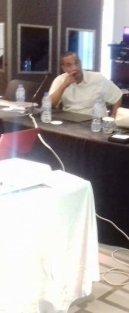 education ,الحسينى محمد , egypt,الخوجة,بركة السبع ,ادارة بركة السبع ,المنوفية,التعليم,المعلمين,وزارة التربية والتعليم,التربية والتعليم,نظام التعليم الجديد,ورشة عمل تطوير التعليم