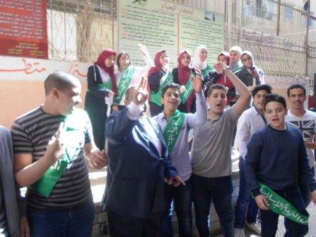 الحسينى محمد , الخوجة , #الحسينى,#الحسينى_محمد ,المرحلة الثانوية,مدارس 30 يونيو,مدرسة التربية الاسلامية,مجمع مدارس التربية الاسلامية